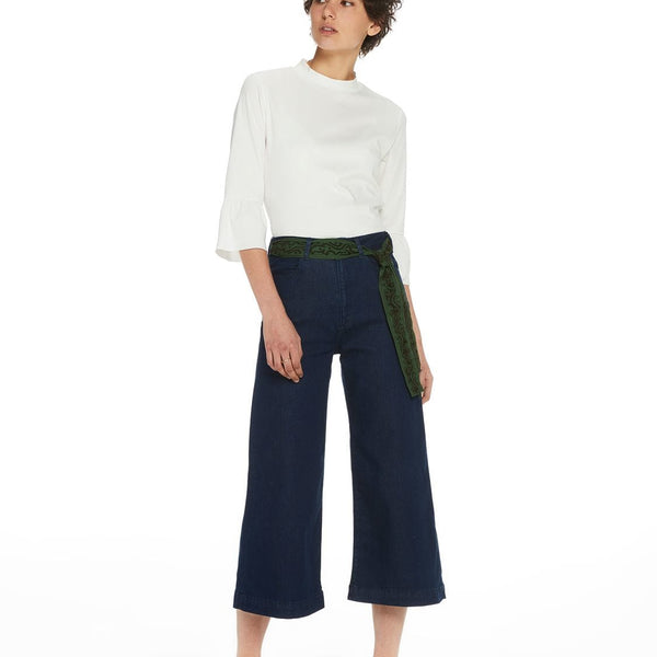 Maison Scotch - Seasonal Designer´s Favorite - Sailor Blue - The Nest Shop