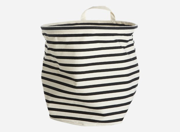 Oppbevaring - Stripes - Liten - The Nest Shop