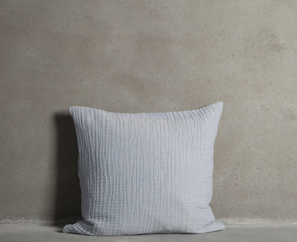 Bohopillow-60-Azul - The Nest Shop