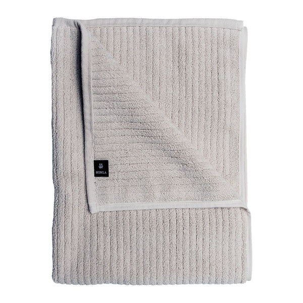 Ella Bathmat - Clean - 60 x 90 cm - The Nest Shop