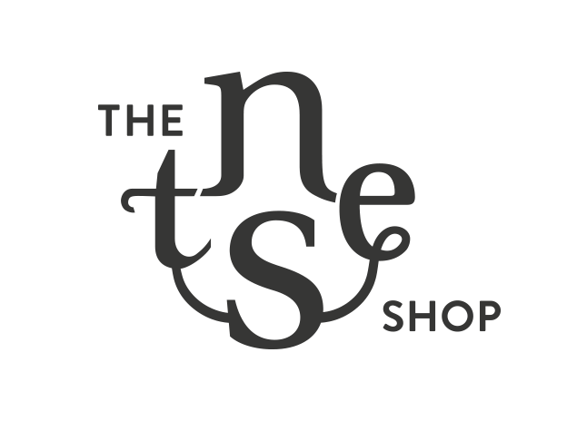 The Nest Shop