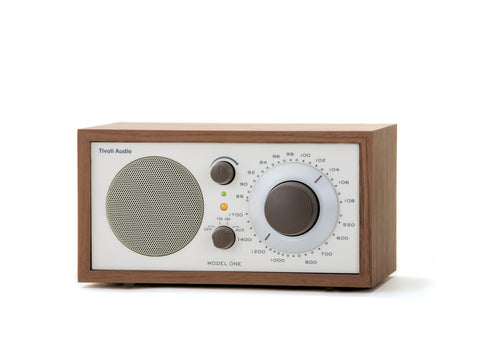 Tivoli Audio - Model One BT
