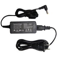 Laptop AC adapters & chargers