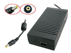 ACR01 135W 19V/7.1A 5.5/2.5mm AC Adapter