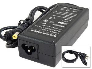 ACR06 19V/3.42A 4.75/1.7mm AC Adapter