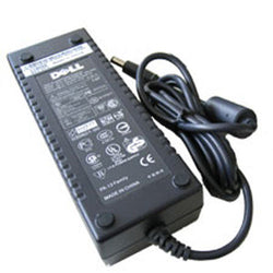 DEL05 19.5V/6.7A Centrol pin 7.4/5.0mm PA-13 AC Adapter