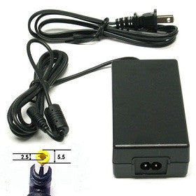 FJS01 19V/3.16A 5.5/2.5mm AC Adapater