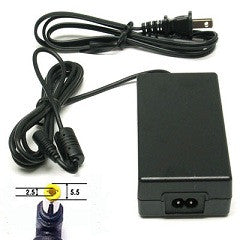 FJS04 16V/3.36A 5.5/2.5mm AC Adapter