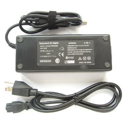 HCQ01 18.5V/2.7A 5.5/2.5mm AC Adapter
