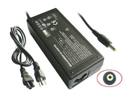 HCQ02 18.5V/3.5A 5.5/2.5mm AC Adapter