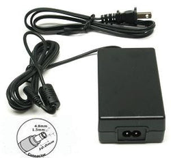 HCQ03 18.5V/4.9A 4.8/1.5mm AC Adapter