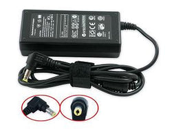 HCQ04 18.5V/4.9A 5.5/2.5mm AC Adapter