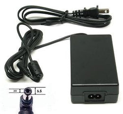 HCQ09 19V/3.95A 5.5/3.0mm AC Adapter