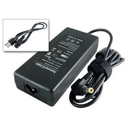 HCQ10 19V/4.74A 5.5/2.5mm AC Adapter