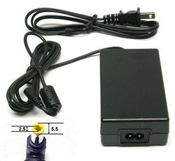 IBM02 16V/3.5A 5.5/2.5mm AC Adapter