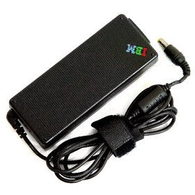 IBM03 16V/4.5A 5.5/2.5mm AC Adapter