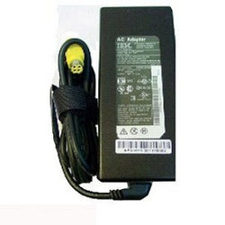 IBM04 16V/7.5A Male AC adapter