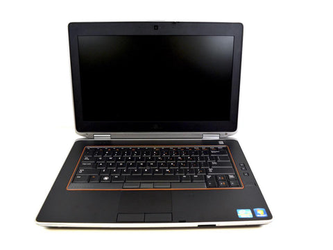 Dell Latitude E6420 i5 2520M 2.5G/8G DDR3/500G HDD/DVDRW/Webcam/HDMI/Windows 7 pro 64bit/DPN:vvf52a00