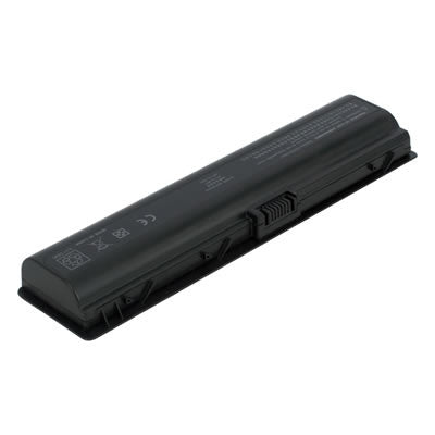 New Laptop/ Notebook Battery Replacement for HP Pavilion DV6000 (4400mAh / 48Wh 10.8 Volt Li-ion)