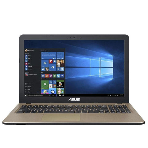 "ASUS VivoBook X441U 14"" Laptop with Intel® Core™ i5-7200 2.5GHz, 1TB HDD, 8GB RAM,  Windows 10 Home"