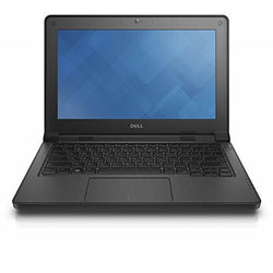 "DELL Latitude 3160  11.6"" Touchscreen Laptop(Intel N3700 Quadcore 1.6G/4G DDR3/500G/ Win7 Pro)"