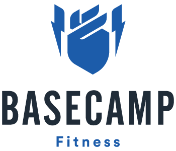 Basecamp Fitness (USA)