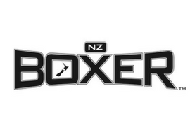 NZ Boxer (New Zealand)