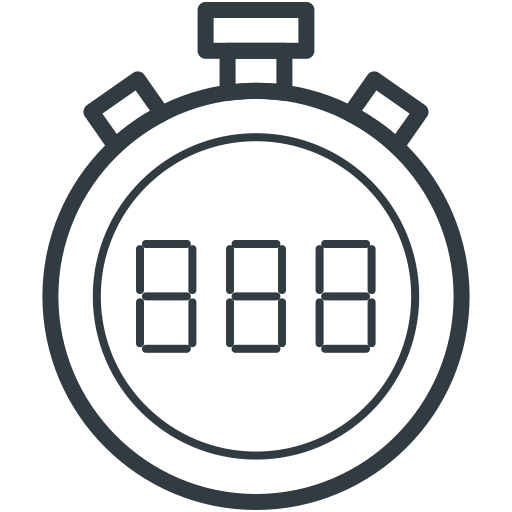 Hykso Icon