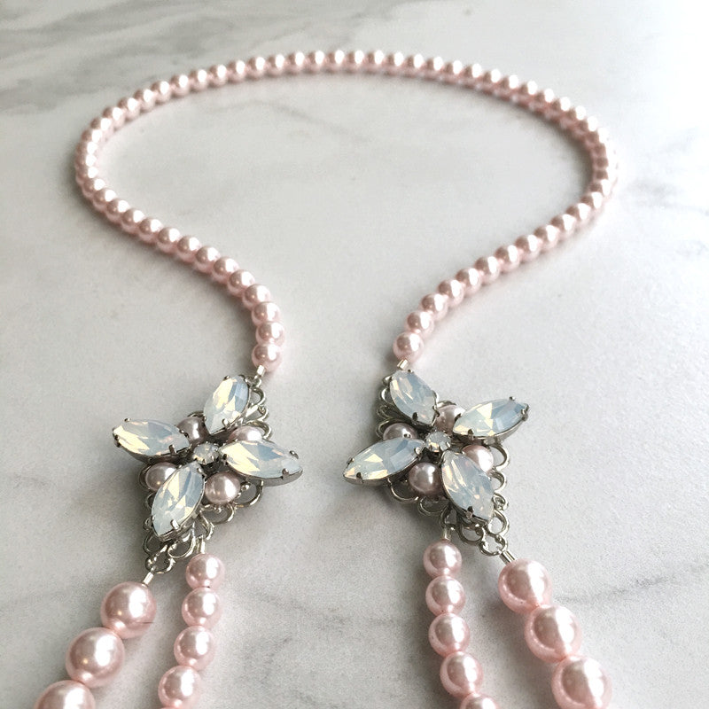 Coco necklace