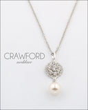 Crawford necklace
