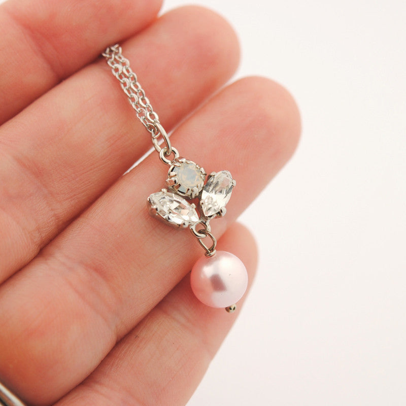 Felicity necklace