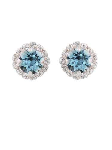 Isabella earrings