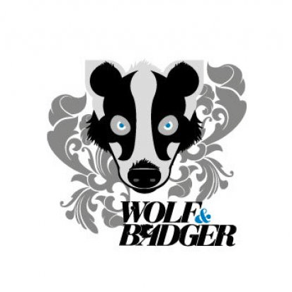 Now Stocking with Wolf and Badger!