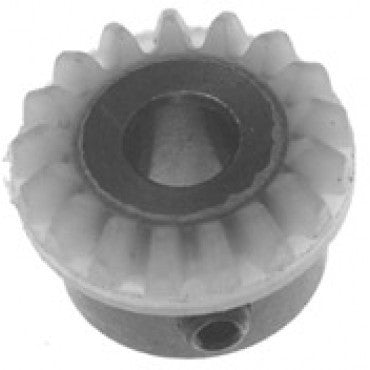 Singer Bevel Gear