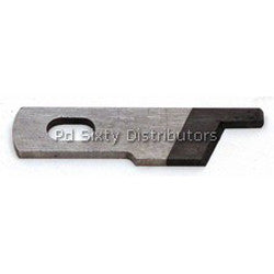 KNIFE, UPPER (CARBIDE)