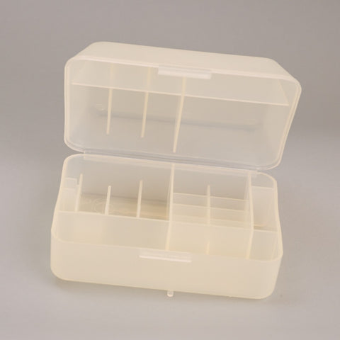 Accessory Box BL8500 100 - 137788001 - sewingpartsguru.com