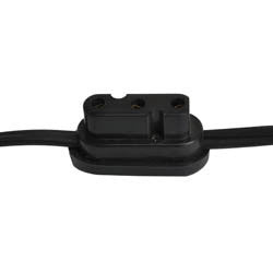 LEAD CORD 3 PRONGS PORTABLE