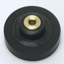 MOTOR PULLEY (FRICTION WHEEL)