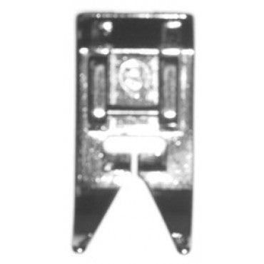 Zz Presser Foot Snap On Riccar