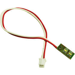 PC BOARD FOR LED LIGHT L2