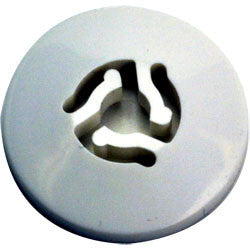 SPOOL CAP (SMALL)