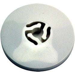 SPOOL CAP (MEDIUM)
