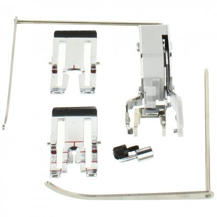 920219-096 - Walking Foot Interchangeable Dual Feed (Original) - 920219-096