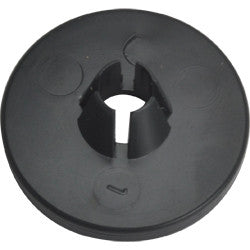 SPOOL CAP 27mm (MEDIUM)