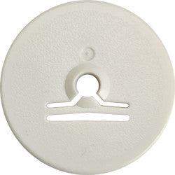 SPOOL CAP 44mm (LARGE)