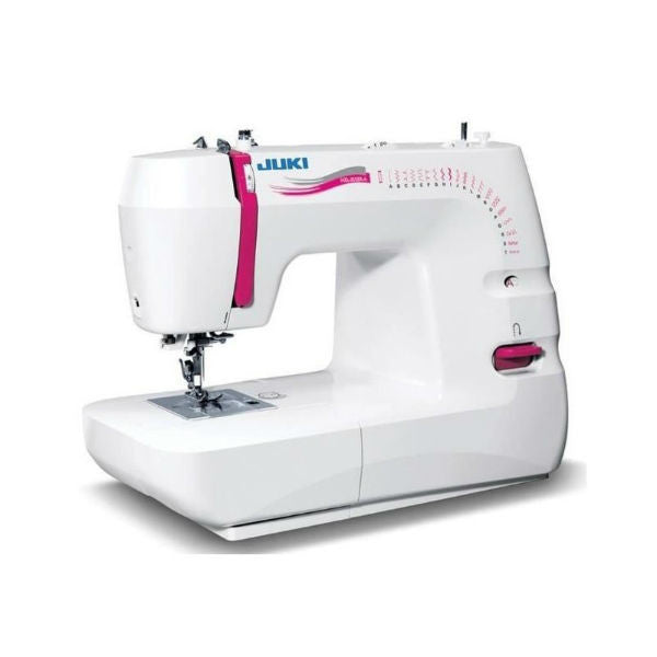 Juki HZL-353z Sewing Machines with LED Lighting