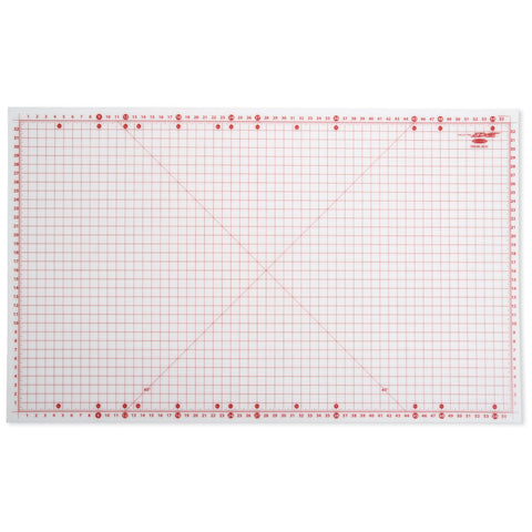 HOME HOBBY TABLE CUTTING MAT
