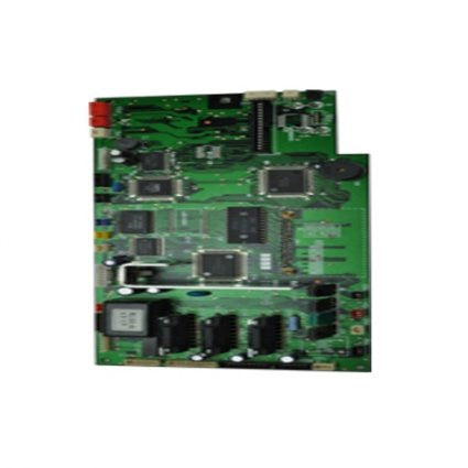 X59204001 - Pc Board (Main) - X59204001
