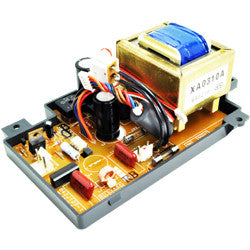 POWER SUPPLY,