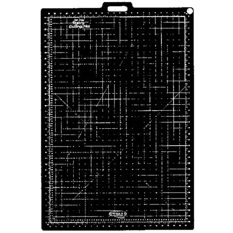 "24"" X 36"" ROTARY CUTTING MAT"